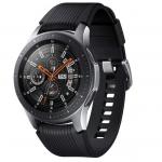 【Gear S】至高のベゼル操作 Samsung Galaxy Watch