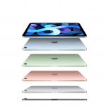【iPhone】iOS機器で電子書籍【iPad】
