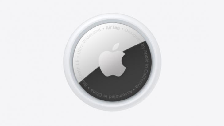 【IT】アップル、「AirTag」のストーカー対策を強化–Android向け検出アプリも提供へ