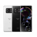 SHARP AQUOS R6 ヤケクソバカデカセンサーカメラに世界が注目