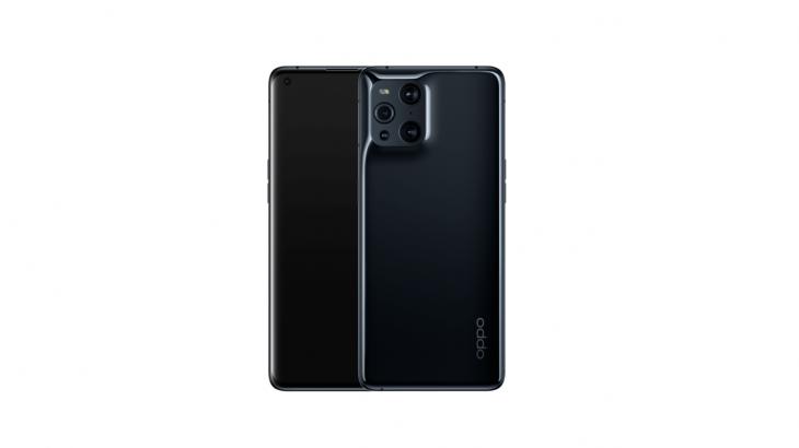 最強スマホ「OPPO Find X3 Pro」7月発売 Snapdragon 888・メモリ12GB・UFS 256GB・FeliCaなし・SDなし 118,000円(税込)  [雷★]