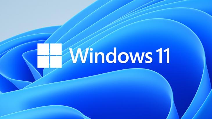 【超悲報】Windows11はタスクバー下固定、ああこれもう駄目だ…
