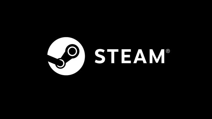 Steamでセールやってるのに。。。何買ったらいい?