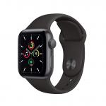 Apple Watchに対するお前らの知識をひけらかしてくれ
