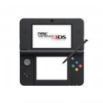 3DSの立体視とはいったい何だったのか