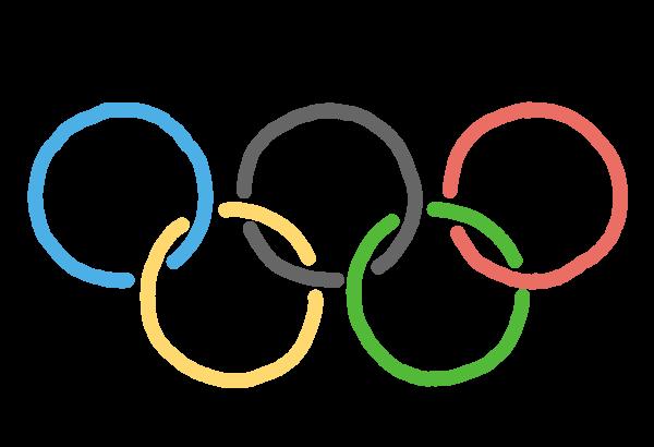 【五輪】😺 Google『Doodle チャンピオン アイランド ゲーム』日本モチーフのアニメとドット絵のゲーム  [チュー太郎★]