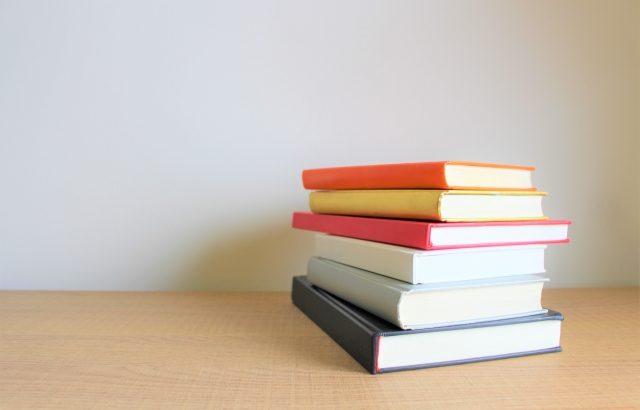 【文化】所沢「マンガ・ラノベ図書館」新装オープン 日本のライトノベルのほぼすべてがそろっている! [水星虫★]