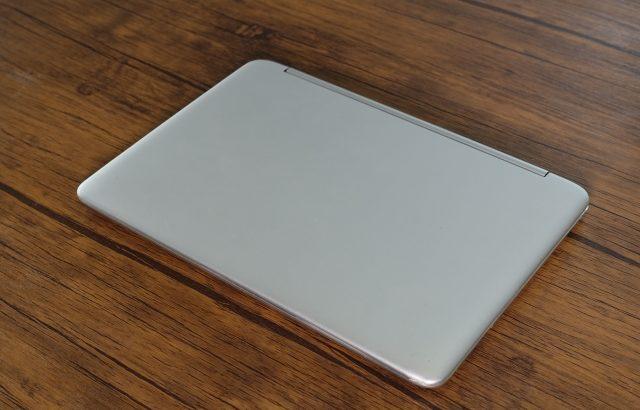 ジャップ「Chrome book安いしサクサク動くし簡単だしWindows要らない」