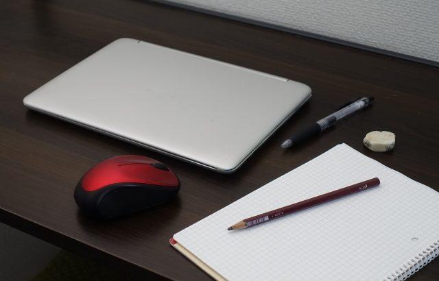 【惨敗Mac信者】Macのシェア、Chromebookに抜かれる。Googleにスマホ~PC~教育市場まで奪われたApple