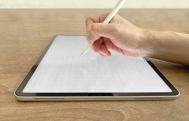 iPad Pro欲しいんだがYou Tubeで評価見てるとサブカルオサレクソ野郎みたいなやつばっかり持ってて買う気失せる、、、。