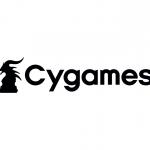 【悲報】Cygames(サイゲームス)鯖死亡