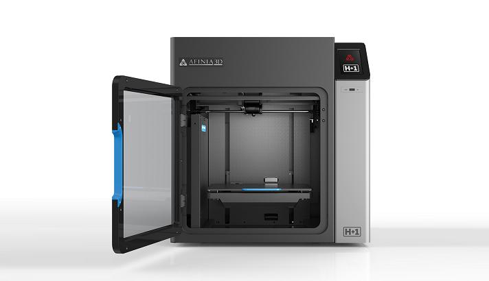 一家に一台3Dプリンターの時代になったら