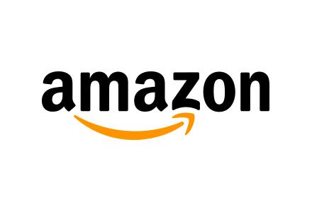 【ネット通販】「アマゾン離れ」が加速中… ヘビーユーザーが「楽天」「ヨドバシ」に流れているワケ ★6  [鬼瓦権蔵★]