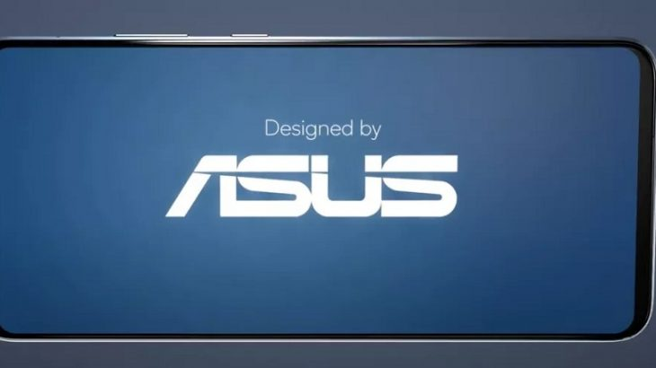 【スマホ】クアルコム、「Snapdragon 888」搭載のインサイダー向けスマホ–ASUSが製造