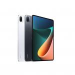 【Xiaomi】超コスパタブレット。MiPad5,MiPad5 Pro発表! ついにGooglePlay対応なるか??!