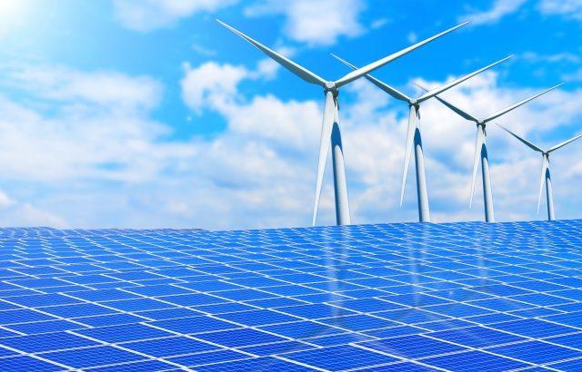 ソーラーって電気自動車の補助電源として付けられないの?