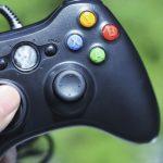 個人運営のゲーム開発者、Steamの返金ルールを逆手に取った乞食のせいで開発引退へ