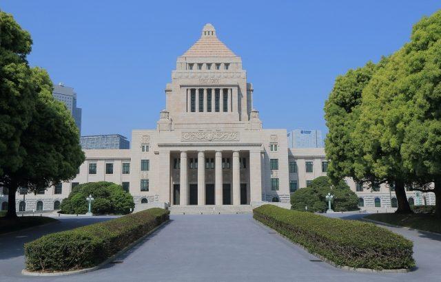 【5chまとめ】菅政権はスマホ料金安くしてくれたから良かったよね。