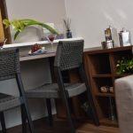 【驚愕】オカムラのシルフィーという11万円の椅子(チェアー)買って2週間使用した結果…