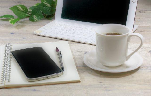 iPadってでかいiPhoneって認識でいいの?