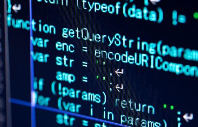 【IT】プログラミング 独学で副業月30万円