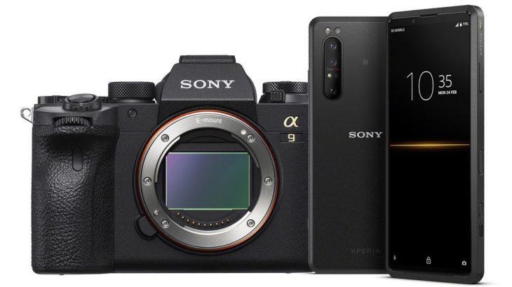 スマホで売れない カメラの出荷台数1億1975万台から1521万台に落ち込む なんで買わないの?