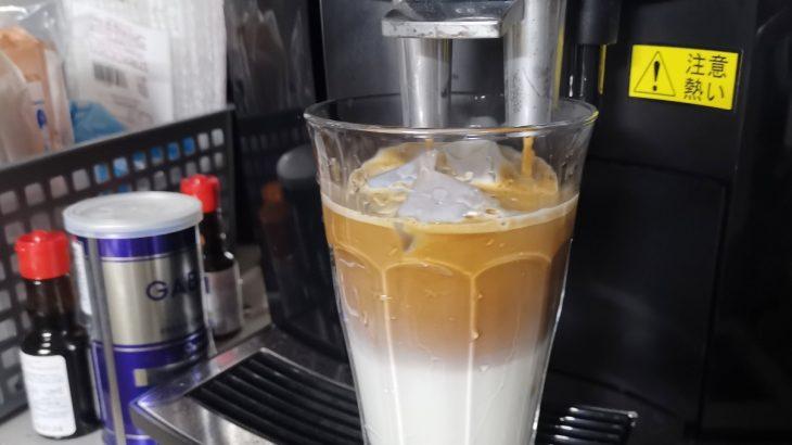 自宅に「コーヒーメーカー」ってあったら便利?