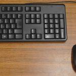 pcのキーボードいくらぐらいの使ってる?